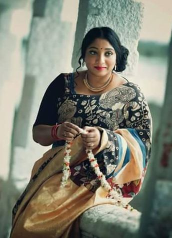 Rajiv Kanakala's Sister Srilakshmi Kanakala Passes away