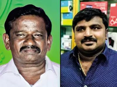 tamilnadu lockup death